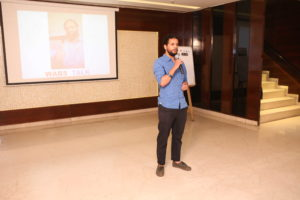 english and public speaking in delhi