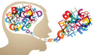 5 Ways to Improve English at Pep Talk India