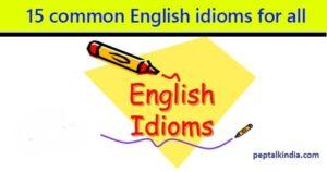 15-english-idioms-gt