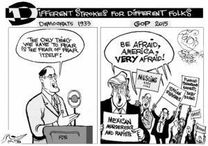 fdr-vs-trump-gop-and-fear-itself-otherwords-cartoon