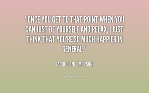 quote-jacqueline-emerson-once-you-get-to-that-point-when-157555