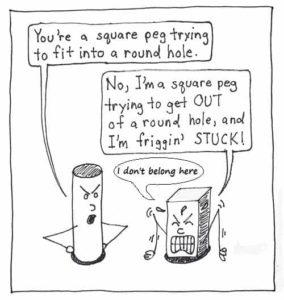 square-peg2