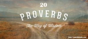 20-english-proverbs-copy