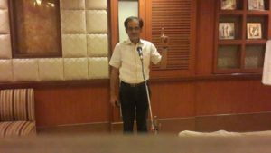 Pep Talk India, Public Speaking, Spoken English