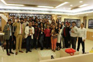 Pep Talk India, Public Speaking, Personality Development