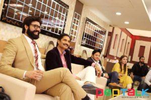 Pep Talk India, English Speaking, Personality Development