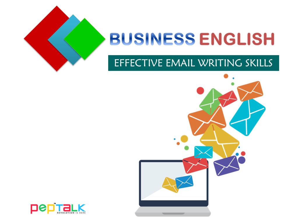 PEP TALK INDIA< SPOKEN ENGLISH, Business English, Public Speaking