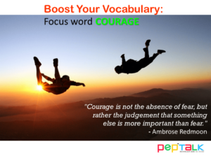 Pep Talk India, spoken english, business english, best public speaking institute, delhi