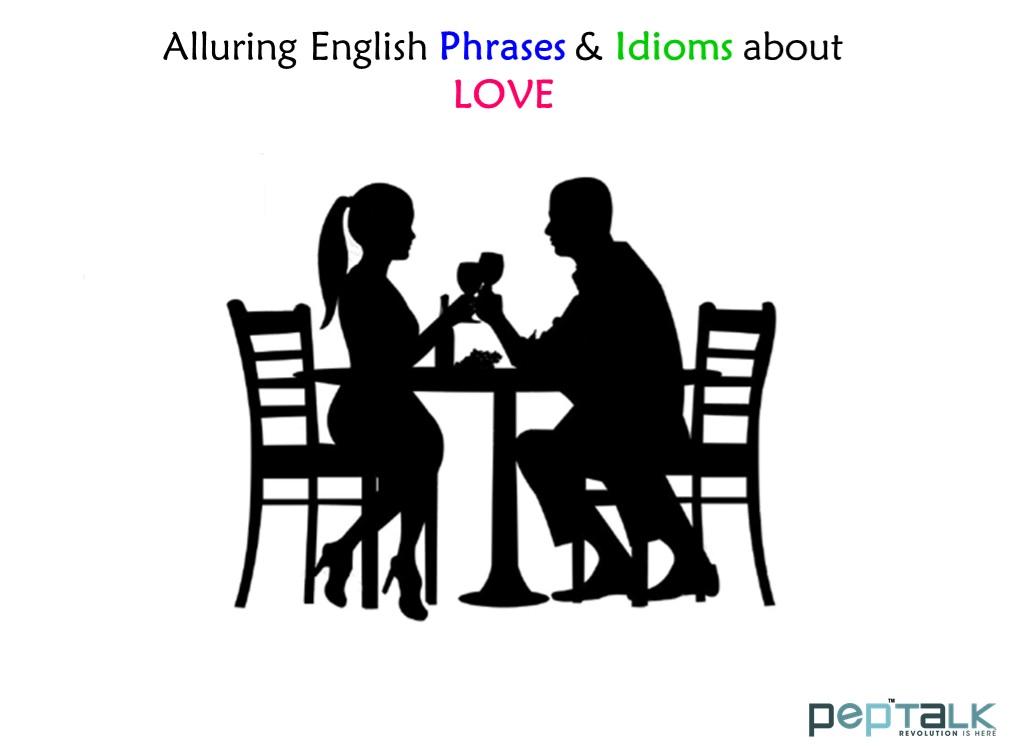 Pep Talk India, Public Speaking, English Speaking
