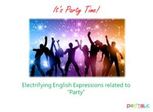 Pep Talk India, English Speaking, Best Spoken English Institute