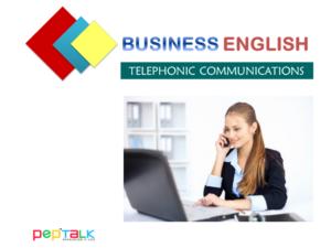 PEP TALK INDAI< Business English, Spoken English, Public Speaking,