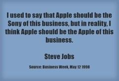 steve-jobs-quotes-98