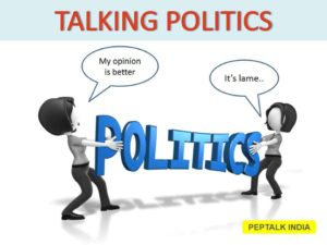 Pep Talk India, Spoken English, Business english,