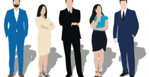 bigstock-collection-of-business-people-118455575-732x380