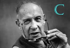 Peter Drucker's 3 Steps For Better Time Management