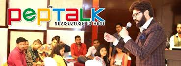 3 Reasons Why Pep Talk India is Better Than Other Institutes