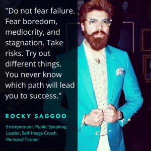 Failure mediocrity