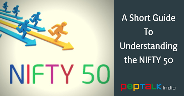 What is Nifty and its Importance? A Short Guide To Get You Started