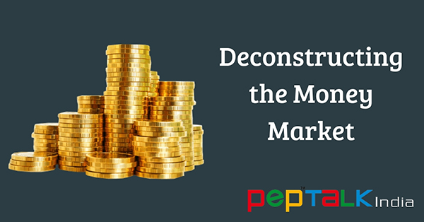 Deconstructing the Money Market: Features, Functions, and Instruments