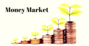 Pep Talk India Money Market