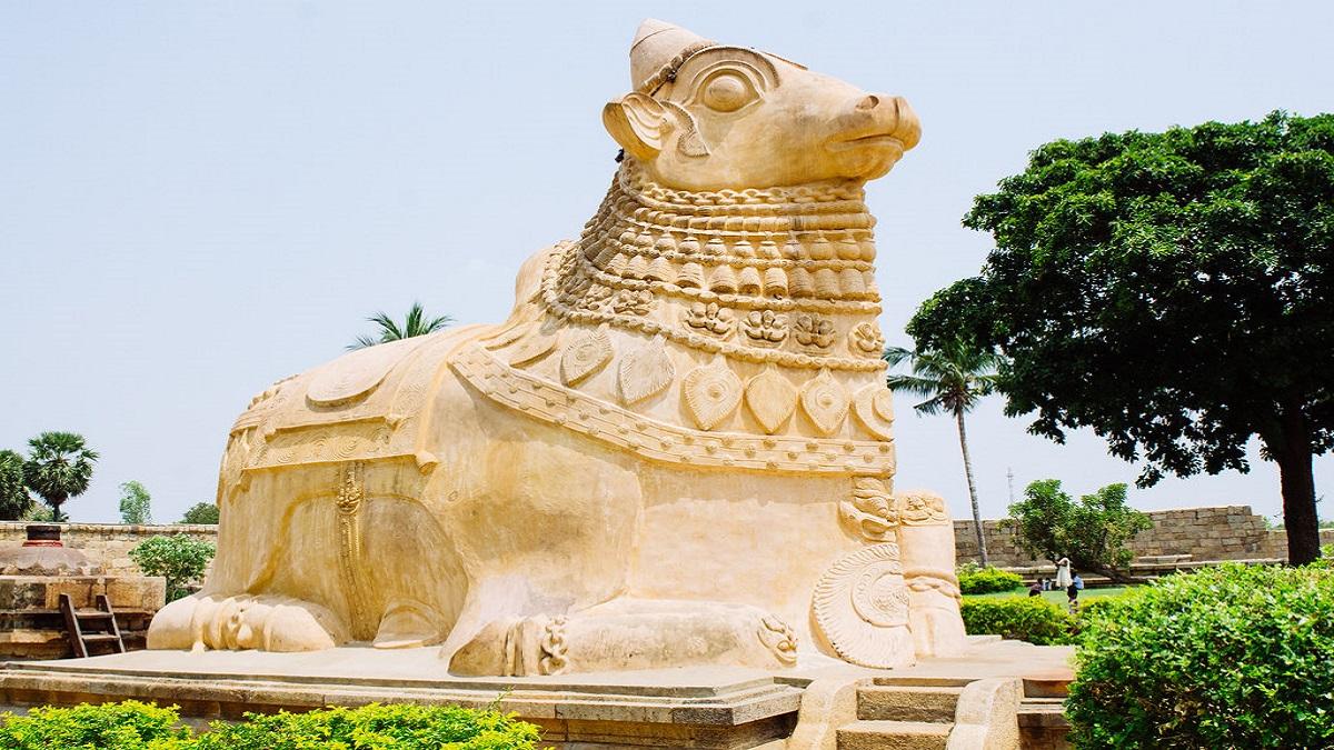 Cholapuram