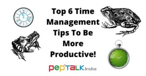Top Time Management Tips for Productivity
