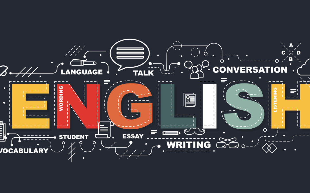 5 Unique Methods to Create Your Own English Speaking Environment