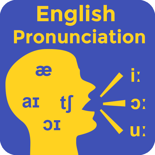 3 Pro Tips to Improve Your Pronunciation